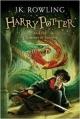 Harry Potter and Chamber of Secrets. Гарри Поттер и Тайная комната